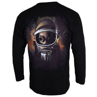 tričko pánske s dlhým rukávom PAIN - Coming home - NUCLEAR BLAST, NUCLEAR BLAST, Pain