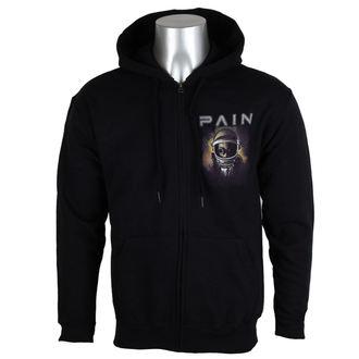 mikina pánska PAIN - Coming home - NUCLEAR BLAST, NUCLEAR BLAST, Pain