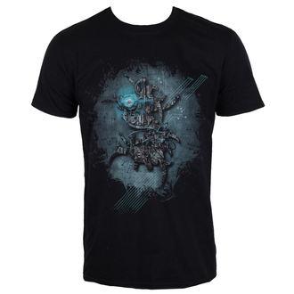 tričko pánske SEPULTURA - Machine messiah - NUCLEAR BLAST, NUCLEAR BLAST, Sepultura