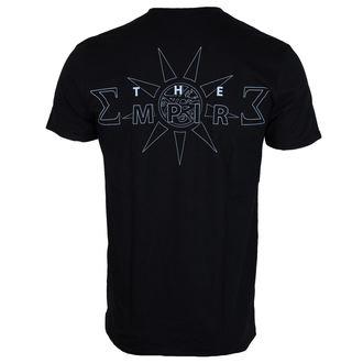 tričko pánske VADER - Empire - NUCLEAR BLAST, NUCLEAR BLAST, Vader