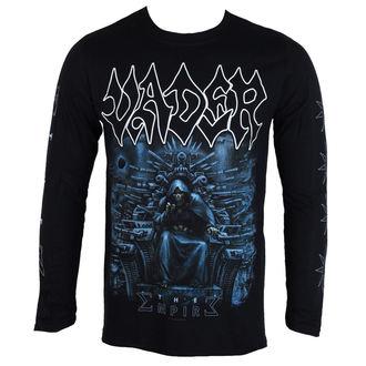 tričko pánske s dlhým rukávom VADER - Empire - NUCLEAR BLAST, NUCLEAR BLAST, Vader