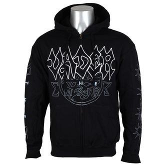 mikina pánska VADER - Empire - NUCLEAR BLAST, NUCLEAR BLAST, Vader