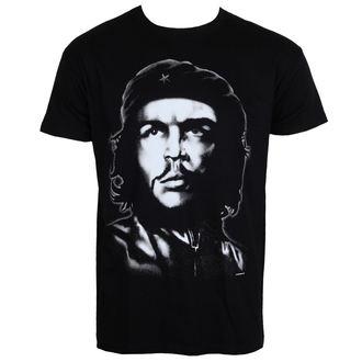 tričko pánske Che Guevara - Black - HYBRIS, HYBRIS, Che Guevara
