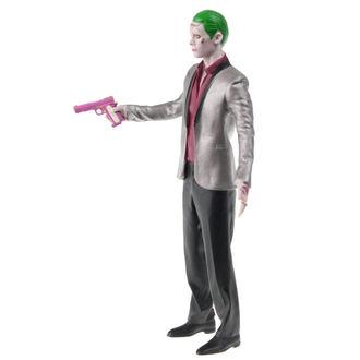 figúrka Suicide Squad - The Joker