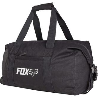 taška cestovná FOX - Legacy - Black, FOX