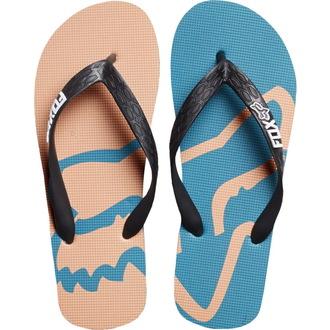 sandále dámske (žabky) FOX - Beached - Jade, FOX
