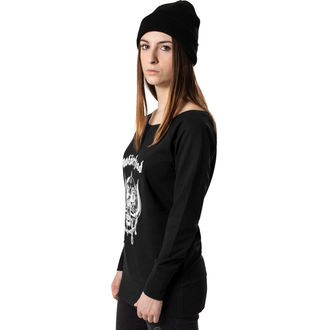 mikina dámska Motörhead - Everything Louder