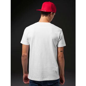 tričko pánske Limp Bizkit - Big Logo, NNM, Limp Bizkit