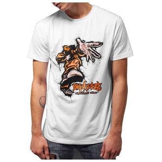 tričko pánske Limp Bizkit - Significant Other, NNM, Limp Bizkit