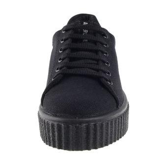 topánky ALTERCORE - Talus - Black, ALTERCORE