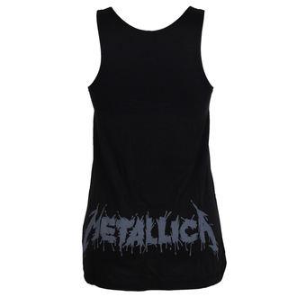 tielko dámske Metallica - One String - Black, Metallica