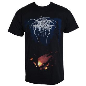 tričko pánske DARKTHRONE - ARCTIC THUNDER - RAZAMATAZ, RAZAMATAZ, Darkthrone