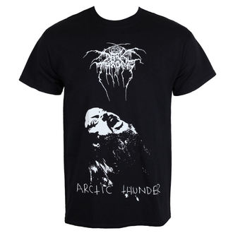 tričko pánske DARKTHRONE - FENRIZ - ARCTIC THUNDER - RAZAMATAZ, RAZAMATAZ, Darkthrone
