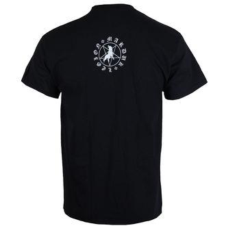 tričko pánske MARDUK - FRONTSCHWEIN BAND - RAZAMATAZ, RAZAMATAZ, Marduk