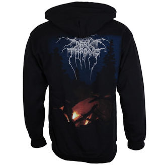 mikina pánska DARKTHRONE - ARCTIC THUNDER - RAZAMATAZ, RAZAMATAZ, Darkthrone