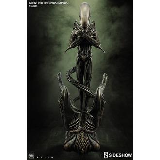 dekorácia Alien (votrelec) - Internecivus Raptus, Alien - Vetřelec