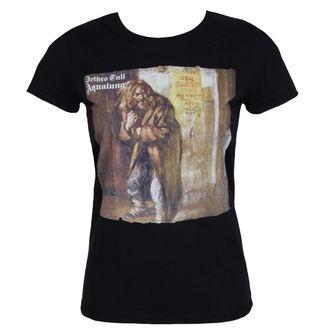 tričko dámske JETHRO TULL - Aqualung, Jethro Tull