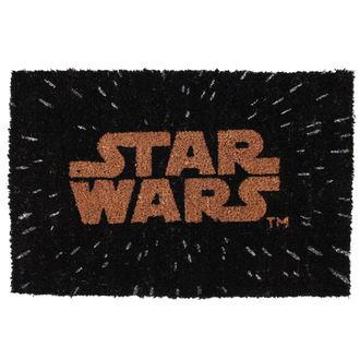rohožka Star Wars, NNM