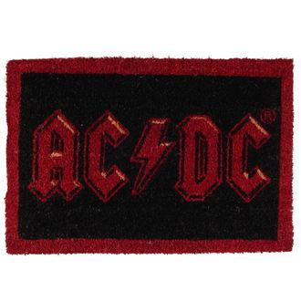 rohožka AC/DC, AC-DC