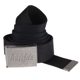 opasok METAL MULISHA - BOLT - BLK, METAL MULISHA