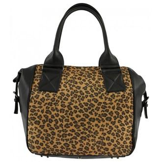 kabelka (taška) METAL MULISHA - OUTLAW - MUL