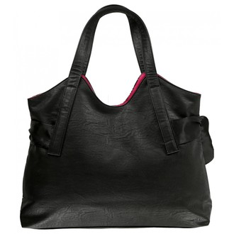 kabelka (taška) METAL MULISHA - SHINE ON - BLW
