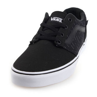 topánky pánske VANS - Chapman Stripe (S17 Textile), VANS