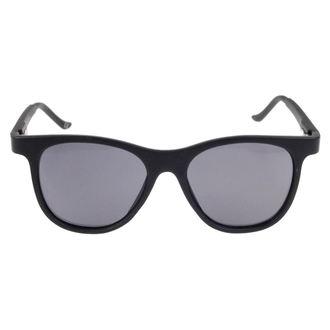 okuliare slnečné VANS - ELSBY SHADES - MATTE BLACK, VANS