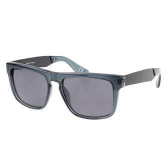 okuliare slnečné VANS - SQUARED OFF - SHADE DARK SLAT, VANS