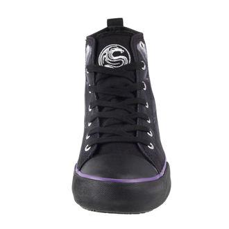 topánky dámske SPIRAL - BRIGHT EYES - Tenisky, SPIRAL