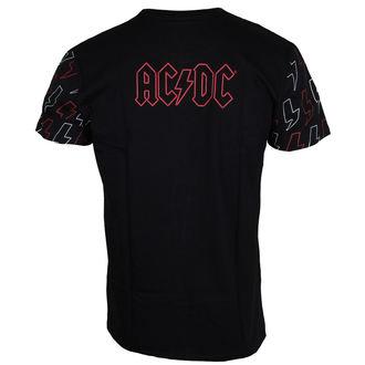 tričko AC/DC - 3025
