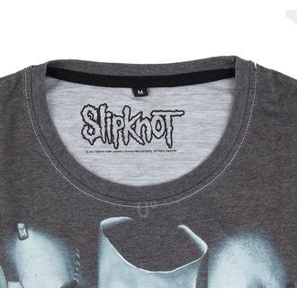 tričko Slipknot - 1005