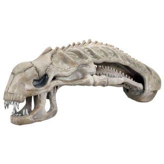 figúrka Alien - Aliens Replica Xenomorph Skull, Alien - Vetřelec