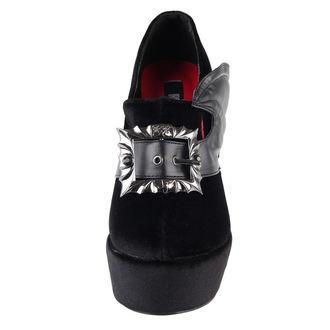 topánky dámske IRON FIST - Nocturnal Platform, IRON FIST