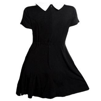 šaty dámske KILLSTAR - Doll, KILLSTAR
