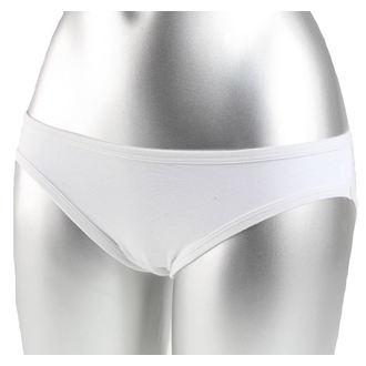 nohavičky dámske MAMBO - White, MAMBO