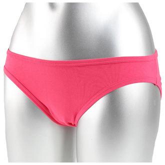 nohavičky dámske MAMBO - Pink, MAMBO