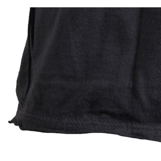 tričko pánske AMPLIFIED - PINK FLOYD - DARK SIDE OF THE MOON