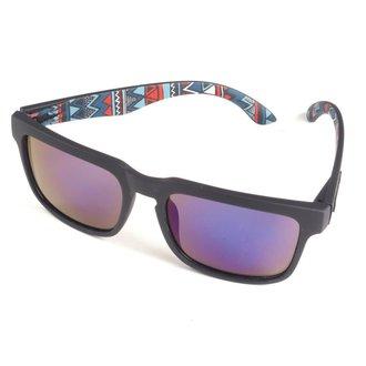 okuliare slnečné MEATFLY - Blade - D - Black, MEATFLY
