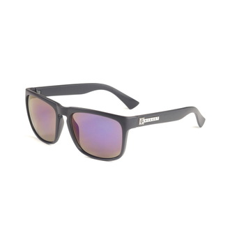 okuliare slnečné NUGGET - Firestarter - A - Black, NUGGET