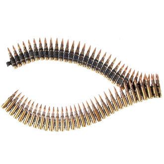 opasok Bronze Metal Bullet - B718