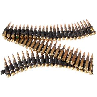 opasok Bronze Metal Bullet