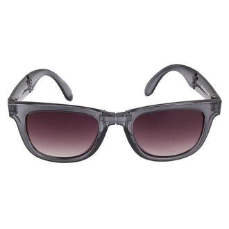 okuliare slnečné SANTA CRUZ - Trans, SANTA CRUZ