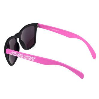 okuliare slnečné SANTA CRUZ - Volley