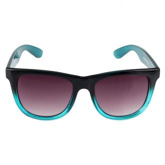 okuliare slnečné SANTA CRUZ - Grade, SANTA CRUZ