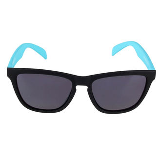 okuliare slnečné SANTA CRUZ - Volley, SANTA CRUZ