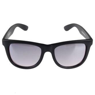 okuliare slnečné SANTA CRUZ - Classic Dot, SANTA CRUZ