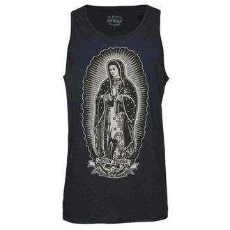 tielko pánske SANTA CRUZ - Jessee Guadalupe, SANTA CRUZ