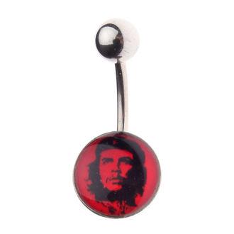 piercingový šperk Che Guevara L-038, NNM, Che Guevara