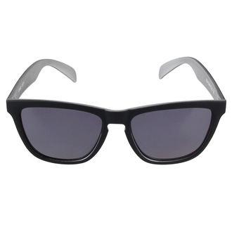 okuliare SANTA CRUZ - Vision, SANTA CRUZ